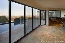 aluminum patio enclosures. Aluminium Patio Enclosures. Products Aluminum Enclosures F