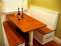 corner booth furniture. Full Size Of Kitchen Ideas Booths For Sale Nook Set Dining Bench Booth Corner Furniture