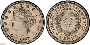 Siblings Make A Pretty Penny When They Sell A Century Old