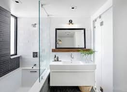 Small Picture Bathroom Design Ideas 2017 Are Aimed Making Modern Bathroom Design