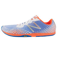 new balance minimus womens. new balance minimus zero v2 - women\u0027s womens