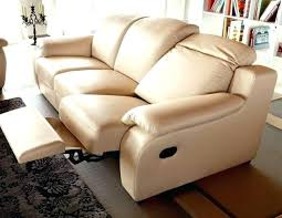 top leather furniture manufacturers. Made Top Leather Furniture Manufacturers
