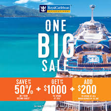 australia s best cruise deals cruises cruise specials cruises from sydney last minute cruise deals cruise offers