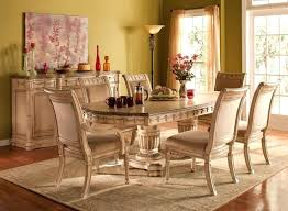 raymour and flanigan table kitchen tables extraordinary and dining room s best raymour flanigan furniture sofa raymour and flanigan table and round coffee