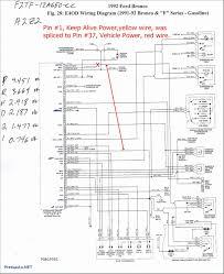 89 f150 starter relay wiring diagram detailed wiring diagram 89 f150 starter relay wiring diagram trusted manual wiring resource jeep starter relay wiring diagram