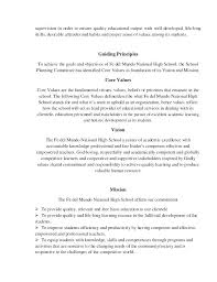 Free White Paper Template Army White Paper Example Floss Papers
