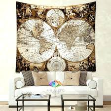 winsome ideas steampunk wall decor owl diy decorations projects on innovation ideas gear wall art antique on steampunk wall art diy with steampunk wall decor ideas diy gpfarmasi 5dd8d40a02e6