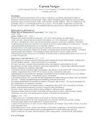 Auditor Resume Sample Best Of Auditor Resume Sample Staff Auditor Resume This Is Senior Auditor