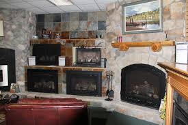 best fireplace stove pool and spas dealer in puyallup wa aqua rec s