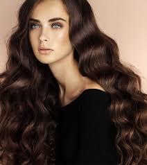 Subtle Blue Highlights 30 Best Highlight Ideas For Dark Brown Hair
