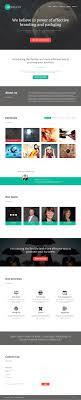 Psd Website Templates Free High Quality Designs 12 New Free Psd Website Templates Freebies Graphic