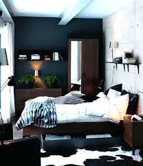 Boys black bedroom furniture Ashley B128 Boys Black Bedroom Furniture Bedroom Sets Full Boys Boy Bedroom Ideas Blind Robin Boys Black Bedroom Furniture Boy Bedroom Ideas With Black Furniture