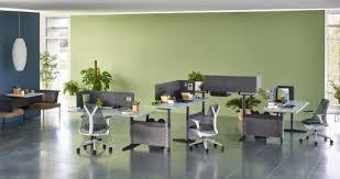 Herman Miller Office Design Adorable Herman Miller Love That Design