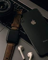 Apple watch 1080P, 2K, 4K, 5K HD ...