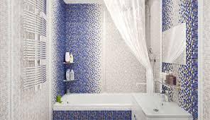 <b>Керамин Гламур</b> купить по цене 699 руб.  <b>Плитка</b> для ванной ...