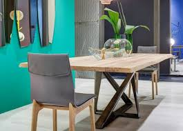 unusual dining room furniture. Dining Room:Pale Grey Extending Table Unusual Tables And Chairs Modern Room Furniture A