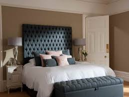 Fabulous King Bed With Headboard Amusing King Size Headboard Ideas Getting King  Size Headboard