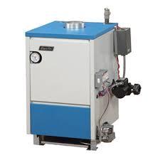 similiar slant fin boiler natural gas keywords se 210edp slant fin se 210edp sentinel se 210 150 000 btu output