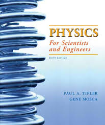 Physics for Scientists and Engineers - Paul A. Tipler - Macmillan ...