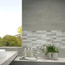 grey kitchen tiles grey wall tiles grey kitchen tiles what colour walls grey kitchen tiles