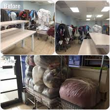 laundromat furniture. Image May Contain: Shoes And Indoor Laundromat Furniture