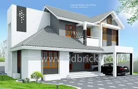 modern house plans between 1000 and