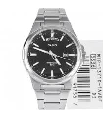 cheap casio watch singapore casio mens watch mtp 1371d 1avdf