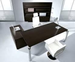 dallas modern furniture store. Best Modern Furniture Stores Near Me Atlanta Georgia Danish Dallas Store T