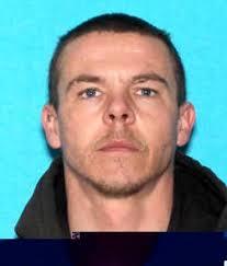 Duane Rupert Obrien Jr - Sex Offender in Akron, MI 48701 - MI2019608