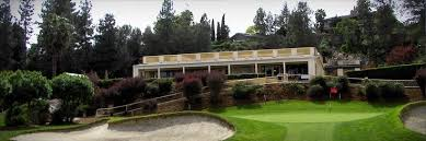 Image result for deep cliff golf