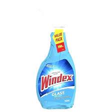 windex outdoor glass cleaner hose window cleaner window cleaning glass cleaner trigger window cleaner pads outdoor