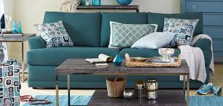 living room sets with sleeper sofa. sleeper sofas value city furniture leather living room sets with sofa