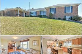 3441 PRICES DISTILLERY Rd, IJAMSVILLE, MD 21754 | MLS# 1001219263 ...