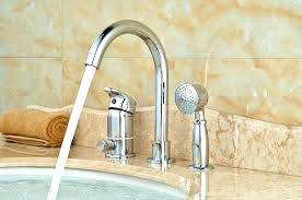 full size of bathrooms on a budget brendale qld images spain shower tub valve repair