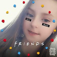 Ava Welch Facebook, Twitter & MySpace on PeekYou