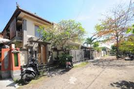 2 bedroom townhouse for rent. 2 bedroom house for rent in sanur townhouse