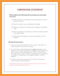 long term and short term career goals examples long term career goals essay computer science homework help