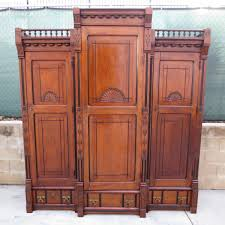 antique furniture armoire. antique armoire cabinet victorian furniture eastlake c