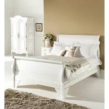 neiman marcus furniture furniture bedroom