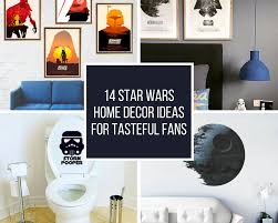 14 star wars home decor ideas for tasteful fans the jawa lot