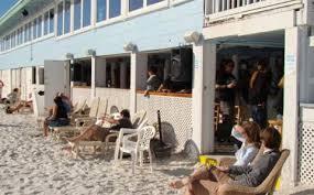 beach bar ideas beach cottage. The Cottage Beach Bar Ideas C