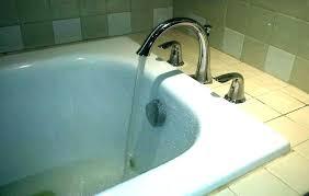 bath tub faucet repair changing bathtub spout bathtub faucet assembly changing bathtub spout changing bathtub spout