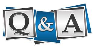 business analyst interview question what is the difference business analyst interview question what is the difference between a use case and a user story joe barrios