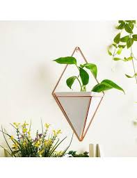 wall planters up to 50 off