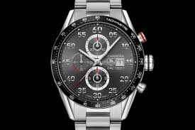 buying guide 5 affordable tag heuer watches for new collectors tag heuer carrera chronograph 1887
