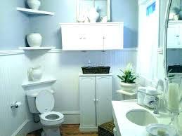target vanity lights target bathroom vanity target bathroom vanity target bathroom vanity bathroom furniture target bathroom