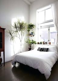 bedroom feminineminimalistbedroomdecor cocos tea party as wells bedroom super gallery minimalist decor simple bedrooms white