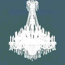 bird design chandelier large crystal chandeliers whole home improvement meme crystals swarovski c magnetic crystals for chandeliers