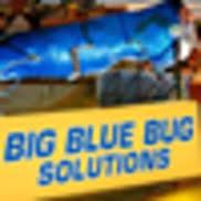 Big Blue Bug Solutions Big Blue Bug Solutions Providence Ri Alignable