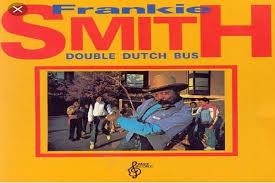 FRANKIE SMITH DIED - KEYS AND CHORDS